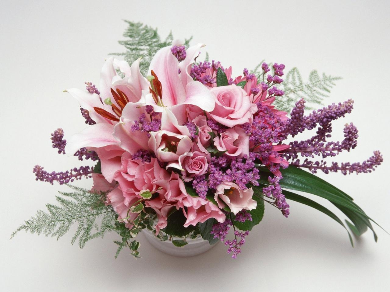 bouquet-fleurs.jpg