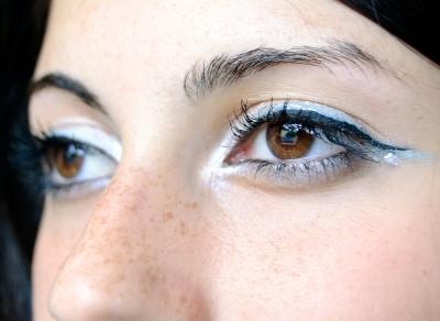 maquillage-2.jpg